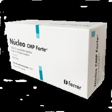NUCLEO C.M.P. FORTE C/30 CAPS