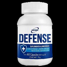 DEFENSE C/60 CAPS